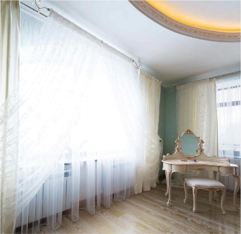 Tenda Doppia Con Bastone.Tende Roma Da Tea Visita La Galleria Dei Nostri Prodotti